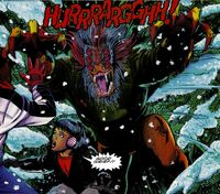 Harbinger Vol 1-27 006