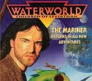 Waterworld: Children of Leviathan Vol 1