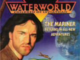 Waterworld: Children of Leviathan Vol 1