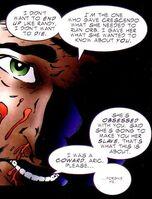 X-O Manowar Vol 1 46 002 Ken Clarkson