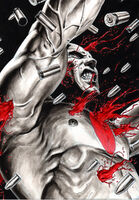 Bloodshot Vol 3 25 Barrionuevo Variant Textless