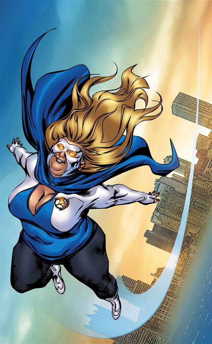 Teen Titans GoFish! | Teen Titans Go! Wiki | FANDOM