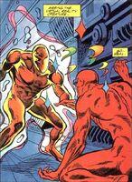 Malevolent Creature Solar-Man-of-the-Atom-v1-20 001