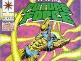 Rai and the Future Force Vol 1 15