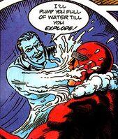 Water Abdul Solar-Man-of-the-Atom-v1-43 001