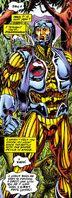 X-O Manowar Vol 1 34 002 Pol-Bekhara