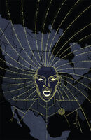 HW2 AFTERMATH 001 COVER-A ALLEN-TL