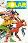 Solar Man of the Atom Vol 1 11