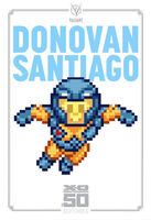 XO 050 2016 MP DonovanSantiago