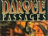 Darque Passages Vol 2 1
