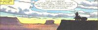 Grand Canyon Magnus-Robot-Fighter-v1-33 001
