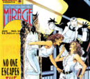 The Second Life of Doctor Mirage Vol 1 14