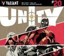 Unity Vol 2 20
