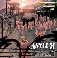 Camp Sigma Detention Center XO-Manowar-v3-21 001