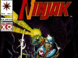 Ninjak Vol 1 6