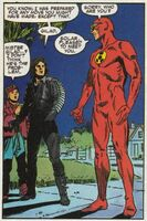 Eternal Warrior Solar-Man-of-the-Atom-v1-10 004