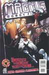 Magnus Robot Fighter Vol 2 13