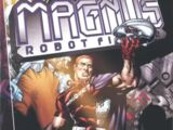 Magnus, Robot Fighter Vol 2 13