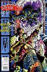 Shadowman Vol 1 35