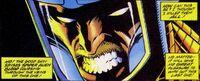 X-O Manowar Vol 1 42 002 Aric