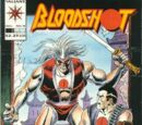 Bloodshot Vol 1 11