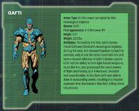 Gafti XO-Manowar-v3-25 001