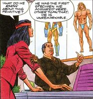 XO-Manowar-v1-2 002 Lydia and Prather