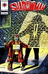 Shadowman Vol 1 24
