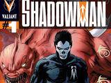 Shadowman Vol 4 1