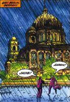 X-O Manowar Vol 1 35 002 East Berlin