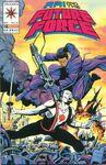 Rai and the Future Force Vol 1 17