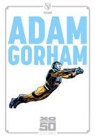 XO 050 2016 MP AdamGorham