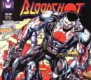 Bloodshot Vol 1 39