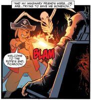 Boran the Puppy Pirate Harbinger-v2-19 001