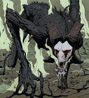Immortal Enemy The-Valiant-v1-1 005