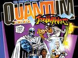 Quantum and Woody Vol 1 9
