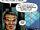 Clemenceau (Valiant Comics)