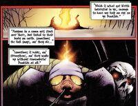 Shadowman Vol 2 3 011