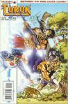 Turok Dinosaur Hunter Vol 1 24