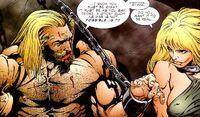 X-O Manowar Vol 1 44 002