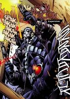 Bloodshot Bloodshot-v2-2 001