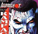 Bloodshot Vol 1 27