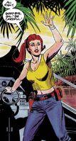 Jillian Alcott Bloodshot-v1-9 001