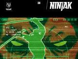 Ninjak Vol 3 11