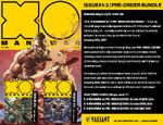 XO2017 PREORDER INFO 1-3