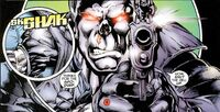 Bloodshot Vol 2 5 STFU