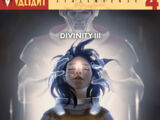 Divinity III: Stalinverse Vol 1 4