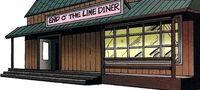 End o the World Diner Solar-Man-of-the-Atom-v1-59 001