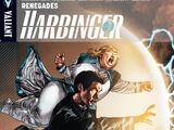 Harbinger: Renegades (TPB)