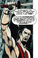 Takao Konishi Rai and the Future Force Vol 1 12 002